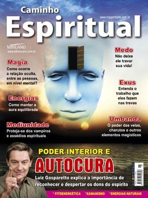 Caminho Espiritual 15
