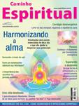 revista Caminho Espiritual 38
