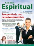 revista Caminho Espiritual 39