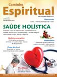 revista Caminho Espiritual 40