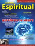 revista Caminho Espiritual 42