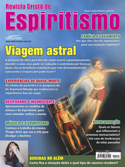 Revista Cristã de Espiritismo 148