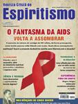 Revista Cristã de Espiritismo 140