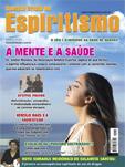 Revista Cristã de Espiritismo 142