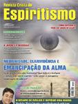 Revista Cristã de Espiritismo 144