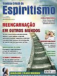 Revista Cristã de Espiritismo 146