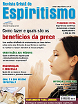 Revista Cristã de Espiritismo 147