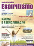 Revista Cristã de Espiritismo 150
