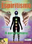 Revista Cristã de Espiritismo 151